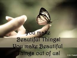 beautiful things gungor lyrics youtube