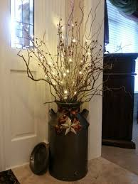 Outdoor Entry Christmas Decor by Best 25 Outdoor Entryway Decor Ideas On Pinterest Front Stoop