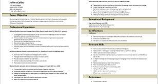 Material Handler Resume Example by Handyman Resumes U2013 Best Resume Examples