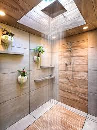 modern master bathroom ideas bathroom ideas modern large modern master gray tile and ceramic