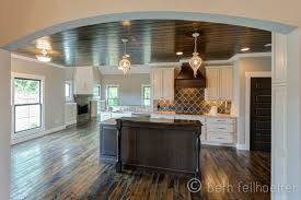 frank betz homes with photos hennefield plan frank betz contemporary kitchen other by