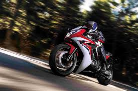 cbr bike specification honda cbr650f india price specs top speed