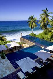 163 best pools around the world images on pinterest places