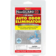 zep 16 oz smoke odor eliminator case of 4 zusoe164 the home depot