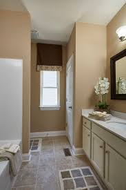 custom bathrooms designs 46 best bathrooms schumacher homes images on pinterest