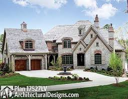 french country farmhouse plans opulent french country home designs best 25 house plans ideas on