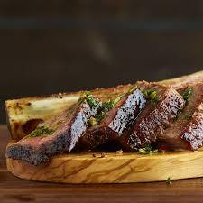 Steak Country Buffet Houston Tx by Fogo De Chao Brazilian Steakhouse Houston Restaurant Houston