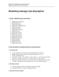 sample marketing director resume doc 585632 marketing coordinator job description template 13 resume bid manager resume hvac technician resume sample chaosz marketing coordinator job description template