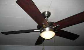 lovely outdoor ceiling fans energy star rated tags ceiling fans