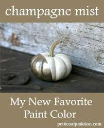 renwick beige paint color sw 2805 by sherwin williams view