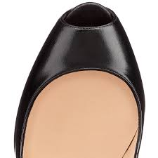 add wiggle to your walk u2013 high heels daily