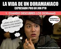 Lee Min Ho Memes - memes palabras por lee min ho k pop amino