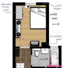 floor planner the 25 best floor planner ideas on room layout