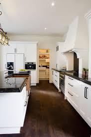 italy kitchen design kitchen design traditional italian kitchen designs from cesar