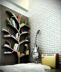 home interior furniture self design for home book shelves design lovely on furniture plus
