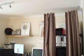 Ikea Room Divider Curtain Best 25 Room Divider Curtain Ideas On Pinterest Curtain Divider