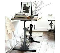 diy adjustable standing desk diy standing desk standing desk treadmill diy adjustable standing