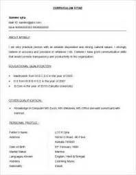Resume Format For Call Center Job For Fresher Homework Project Outline Free Informative Essay Samples How To