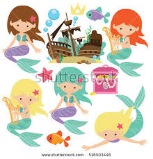 mermaid stock images royalty free images u0026 vectors shutterstock
