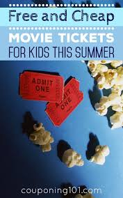 25 unique discount movie tickets ideas on pinterest butterfly
