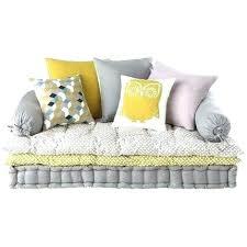 banquette chambre enfant banquette pour chambre beautiful lit mezzanine avec banquette pour