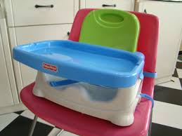 dinner table booster seat 51 booster seat for at table booster seats for