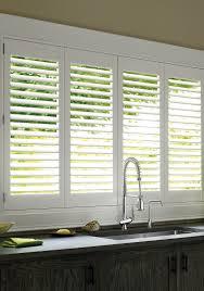 Blinds Ca Coupon Shutters Curtains U0026 Motorized Blinds U0026 Shades In Pleasanton Ca