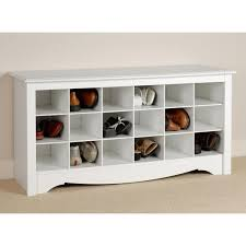 bench with shoe storage and drawers u2014 steveb interior space for