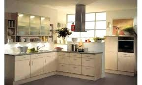 ilot cuisine conforama ilot cuisine conforama hotte de cuisine pas chere hotte de cuisine