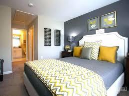 gray bedroom decorating ideas gray bedroom decor hermelin me