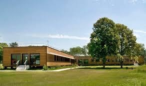 edf bureau bâtiment préfabriqué pour bureau en bois écologique edf 1