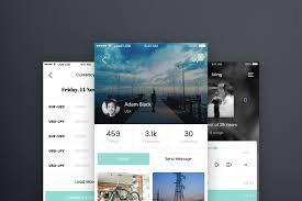 Home Design 3d Demo by The7 Main Demo U2013 Ultimate Wordpress Theme