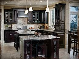 mobile home interior design pictures mobile home kitchen designs modern kitchen cabinets design for