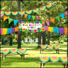 Backyard Birthday Party Ideas For Adults by Triyae Com U003d Easy Backyard Party Ideas Various Design