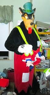 big bad wolf costume my big bad wolf costume micechat