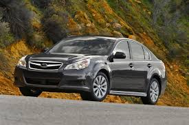 subaru cars prices subaru legacy 2010 official img 5 it u0027s your auto world new