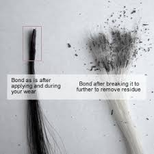 glue in extensions glue in hair extensions how to wash trendy hairstyles in the usa
