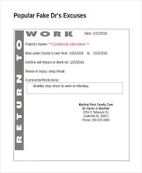 return to work note notepad image fake doctor u0027s notes u0026 excuses