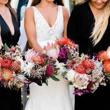 wedding flowers articles and guides easy weddings