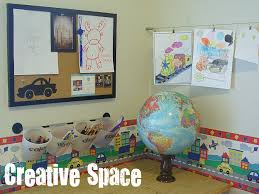 Organize A Kids Room by How To Organize A Boys Room Gallery Of Creating A Reading Space