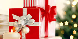 gift giving etiquette etiquette for gifts