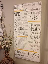 Wedding Quotes Journey 77 Best Wedding Quotes U0026 Signs Images On Pinterest Wedding