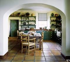 Farmhouse Kitchen Designs Photos by Best 20 Irish Kitchen Design Ideas On Pinterest Irish Kitchen