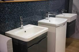Shower Enclosure Bathroom Suites Bathtub Accessories Pictures Bathroom And Sets Macyus Registry