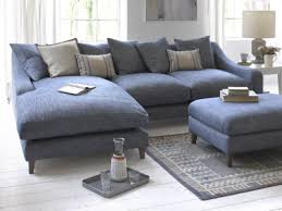 Corner Settees And Sofas Chaise Corner Sofa Bed Brokeasshome Com