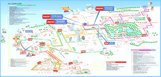 New York Sightseeing Map by Best 10 New York Maps Ideas On Pinterest Beauteous Easy Map Of New