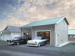 103 best tool storage workshop images on pinterest garage ideas