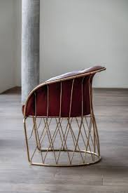 best images about fresh furniture pinterest chairs luteca equipal chair atelier courbet