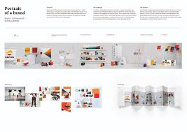 corporate design preis corporate design preis cdp 2016