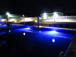 underwater led dock lights dock lighting democraciaejustica